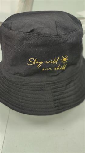 כובע רפול