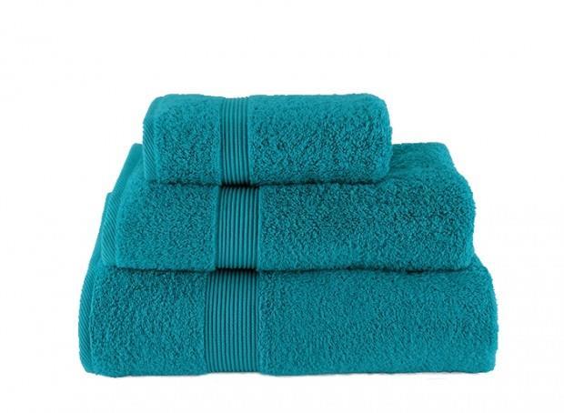 מגבת גוף 100% כותנה 70/130 - פריד ST550 טורקיז