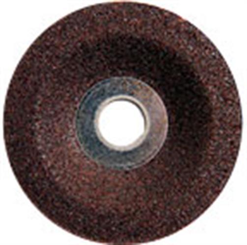"2"" 60 grit silicon carbide grinding disc"