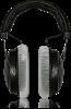 אוזניות Behringer BH 770