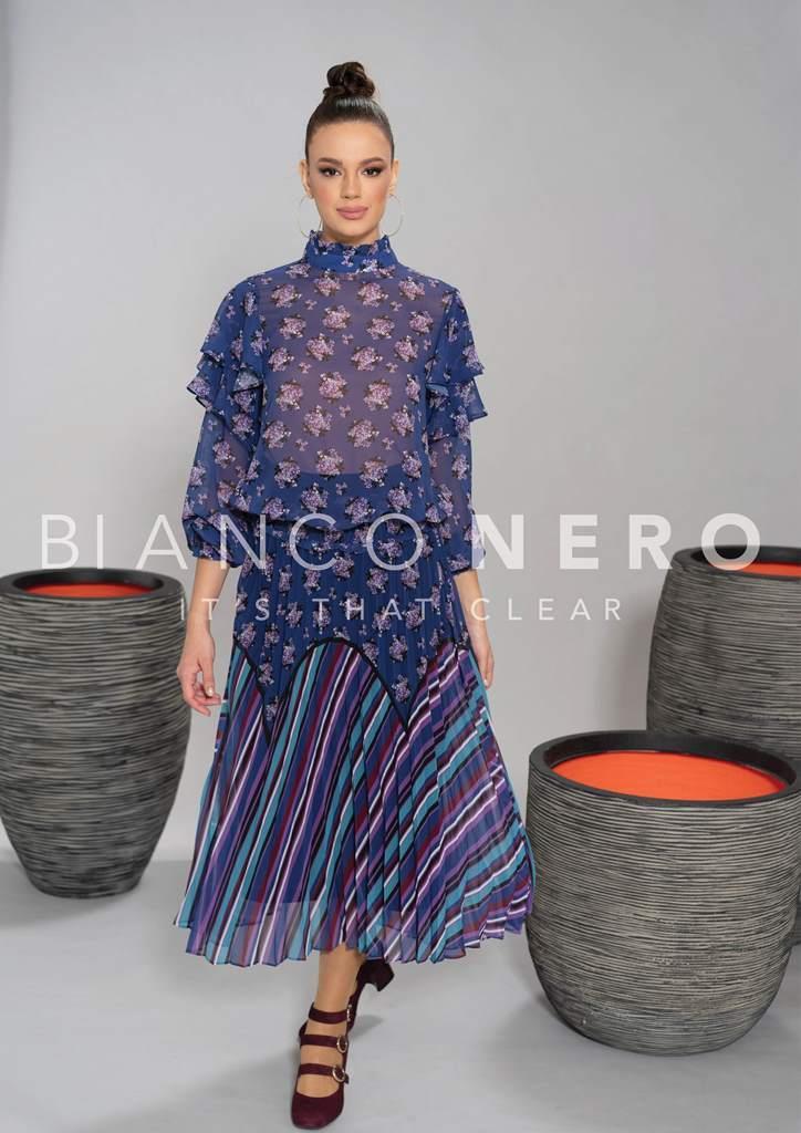 BELLERIVE-skirt