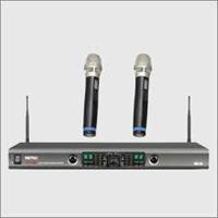 סט אלחוטי כפול Jade UHF IU-2071