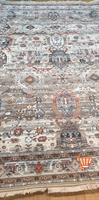 שטיח דגם royal 02