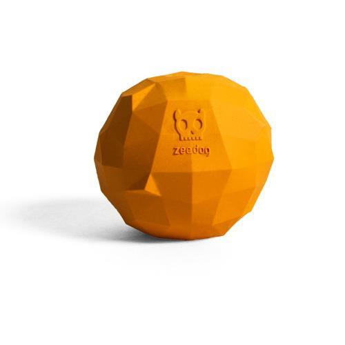 צעצוע לכלב סופר תפוז