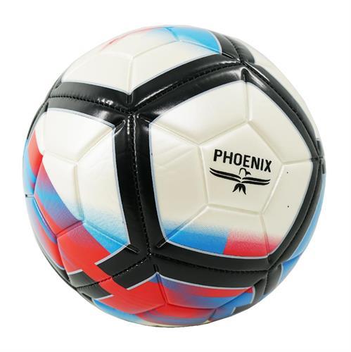 כדורגל משחק PHOENIX JT-6 BR
