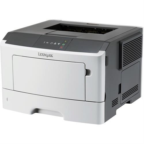 מדפסת לייזר Lexmark MS-310dn