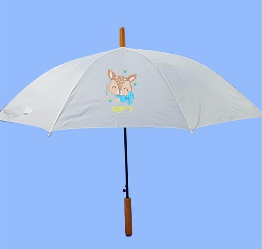 מטריה לילדים