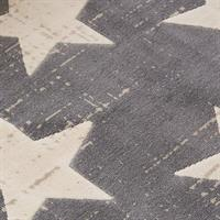 שטיח דגם - 01kids