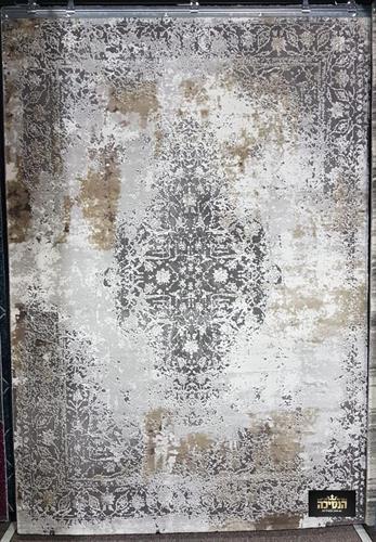 שטיח דגם רפלקס 011