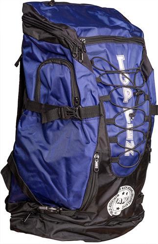 תיק ציוד TOP TEN Backpack Giant WAKO