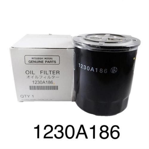 פילטר שמן מיצובישי L200 האנטר מ07