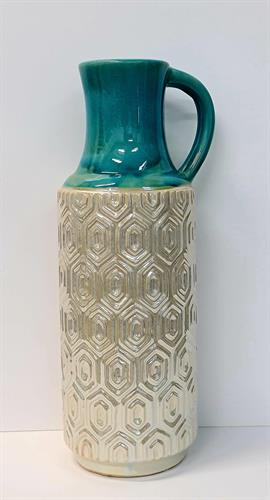 Exciting special vase