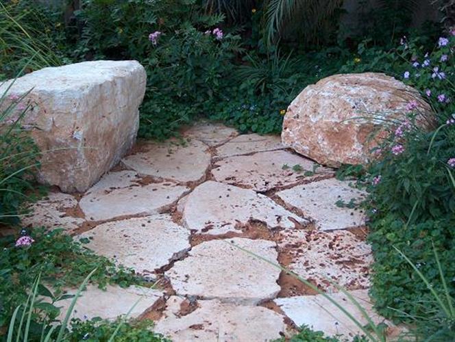 סלע ישראלי