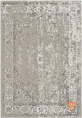 "שטיח דגם MAlTA וינט""ג"