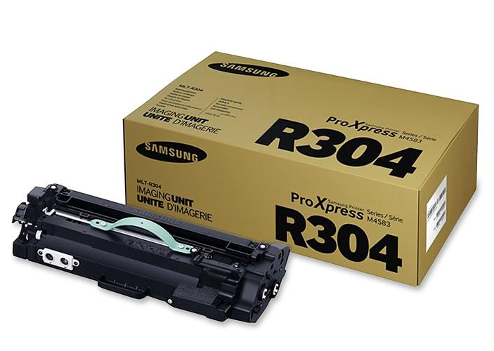 יחידת פיתוח ML-R304 לדגם SL-M4583FX