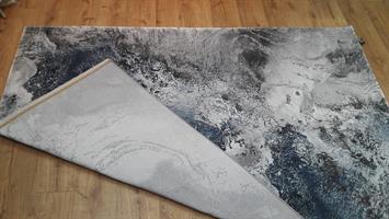 שטיח דגם רפלקס 01