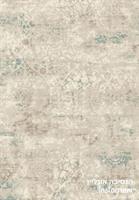 שטיח דגם- linda 02