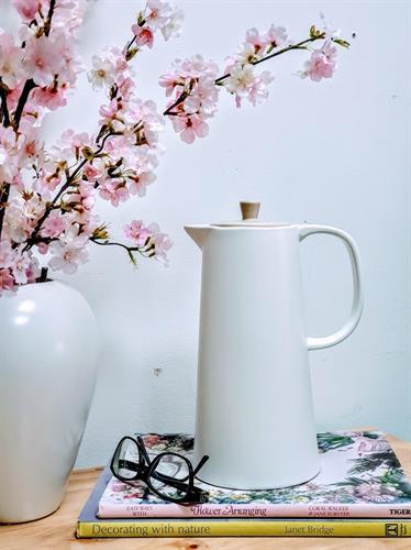 קומקום לתה/קפה