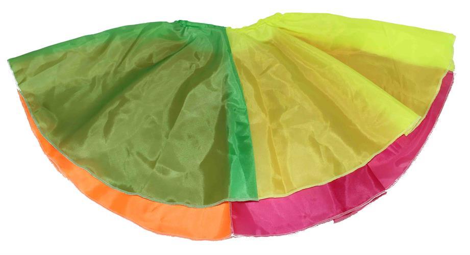 10 חצאיות מסיבה במחיר מבצע