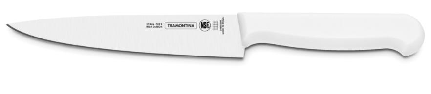 """סכין בשר 20 ס""""מ - Tramontina 24620088"""