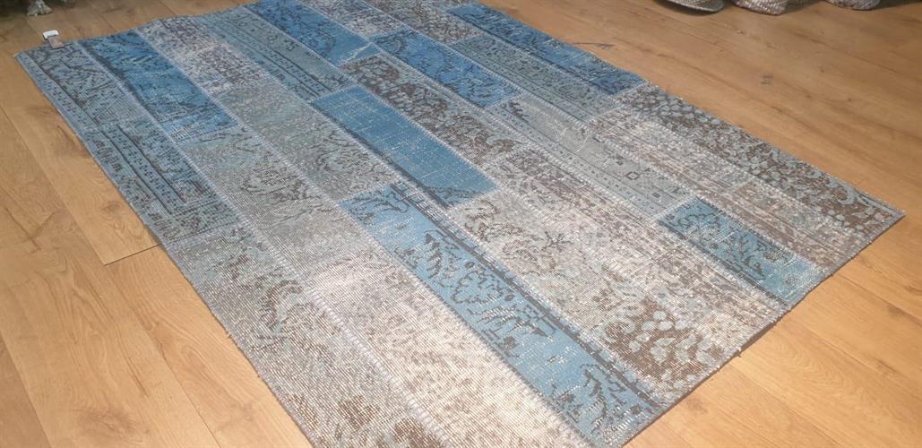 שטיח עבודת יד - 306
