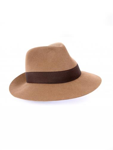 כובע לבד