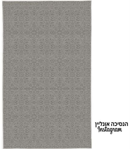 שטיח דגם -FACTORY 04