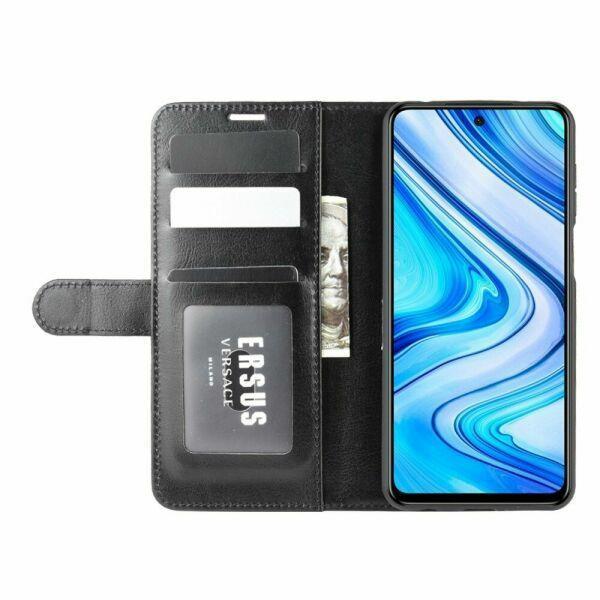 מגן ארנק - Samsung galaxy A52/ A52 5G  במלאי