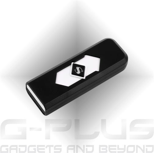 מצת USB גוף פלסטיק