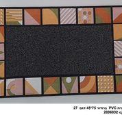 שטיח כניסה לבית ברוודוי דגם 17
