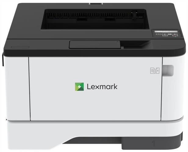 מדפסת לייזר Lexmark MS431dn
