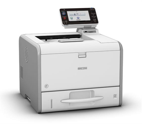 מדפסת לייזר ריקו SP-4520DN
