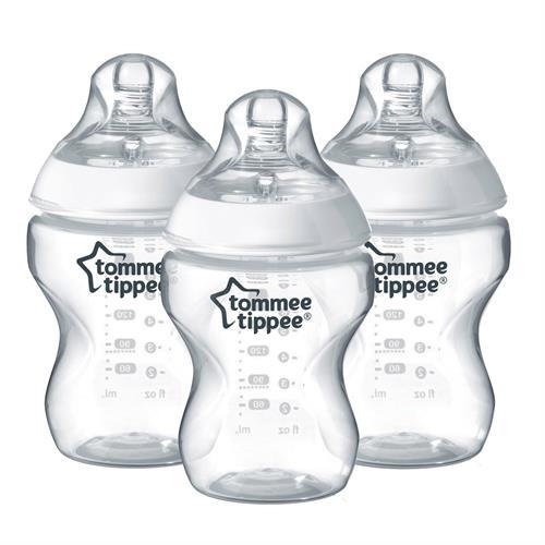 """שלישייתבקבוקים260מ""""ל-הכיטבעי"""