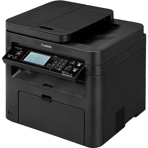 מדפסת משולבת אלחוטית דגם Canon i-SENSYS MF-249DW