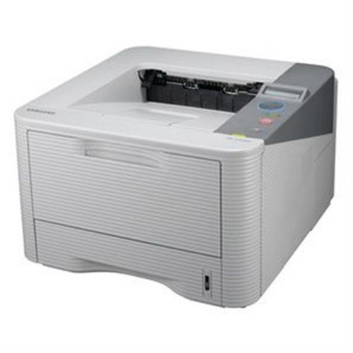 מדפסת לייזר סמסונג דגם ML-3710ND