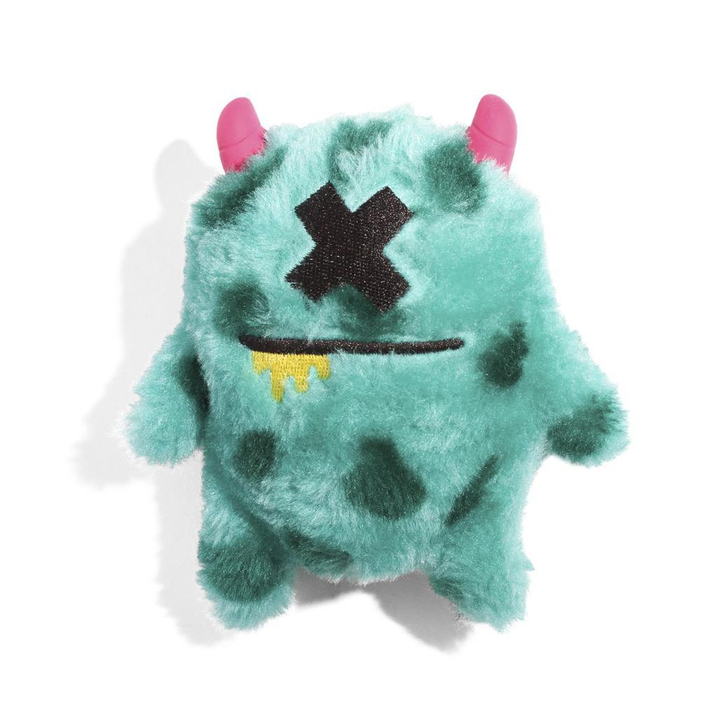 צעצוע לכלב CYCLOPES/ MR.X