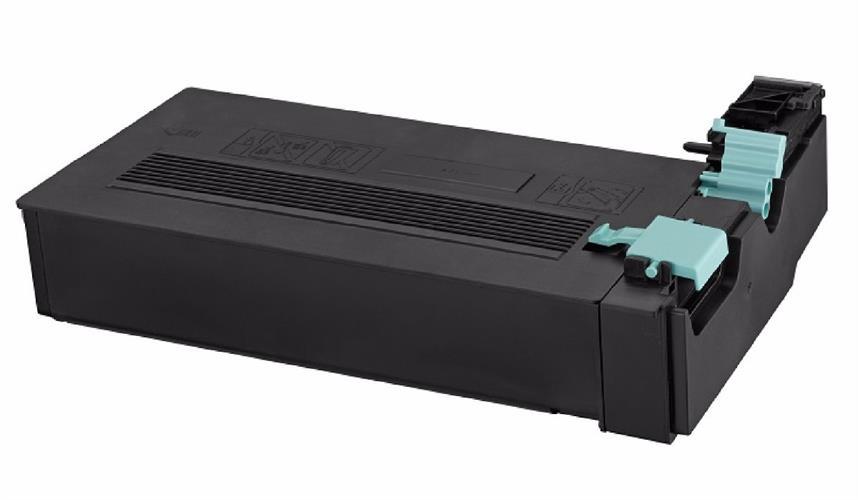 טונר תואם SCX-D6555A למדפסת סמסונג דגם SCX-6545,6555