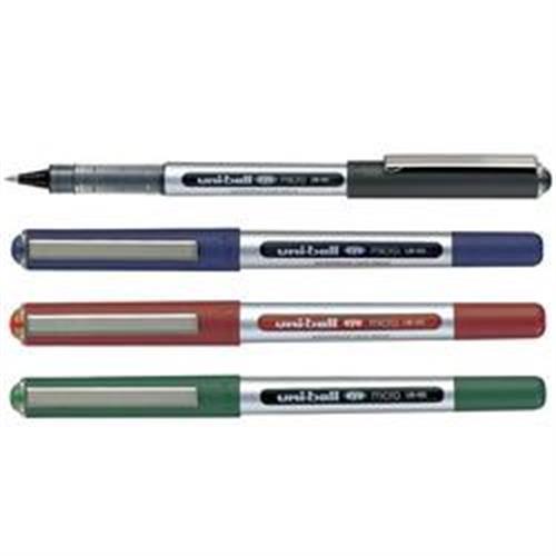 עט UNIBELL