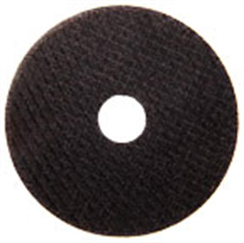 "2"" flat profile tungsten carbide abrasive disc"