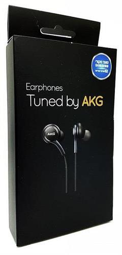 אוזניות איכותיות - AKG EOIG955 במלאי יבואן רשמי
