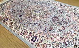 שטיח קלסי דגם -075