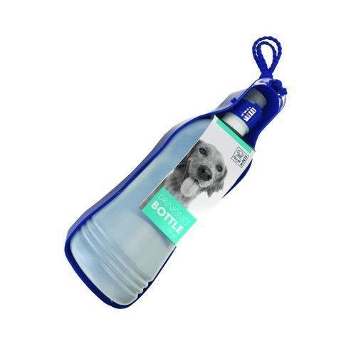 """בקבוק שתייה נייד 750 מ""""ל"""