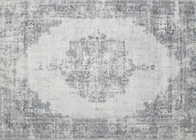 שטיח דגם - לאונרדו מהודר 100% כותנה