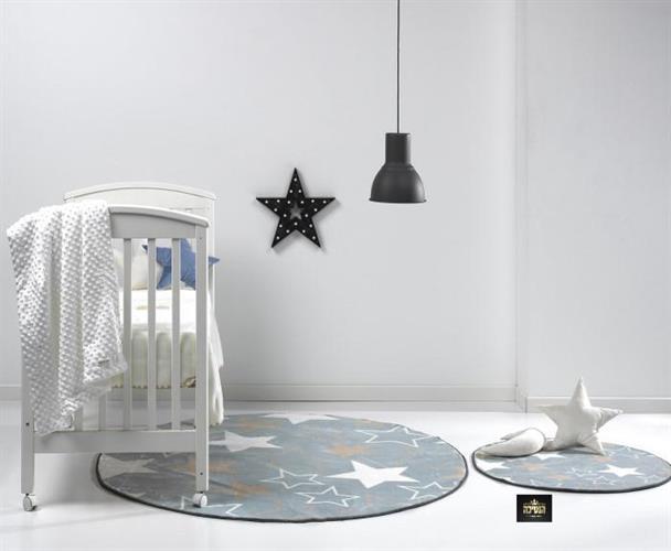 שטיח דגם - BABY HOME 09