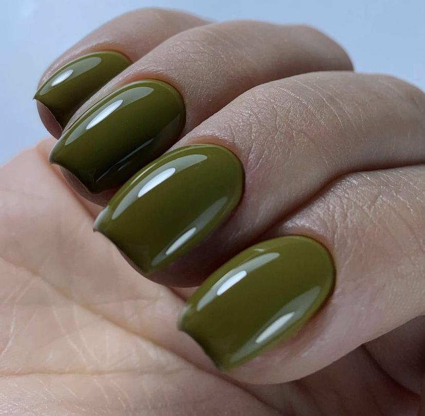 083 - LINUX Professional Gel Polish 15 ML