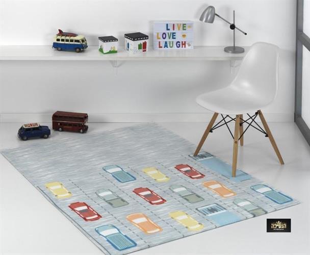 שטיח דגם - BABY HOME 06