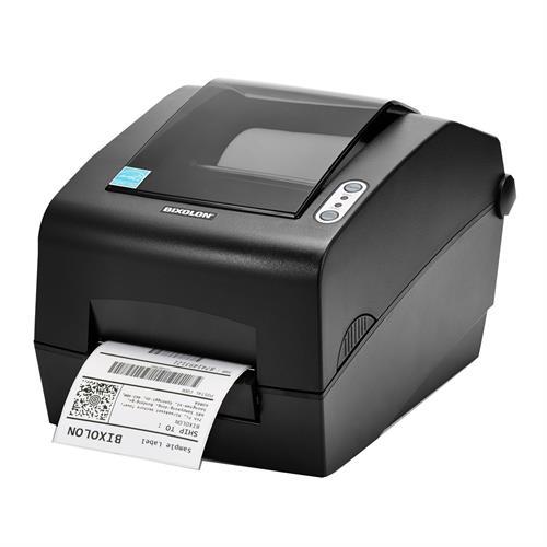מדפסת תרמית Bixolon SLP-T400