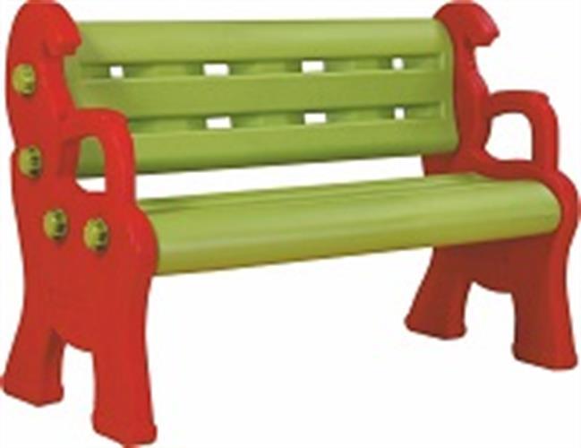 ספסל לחצר