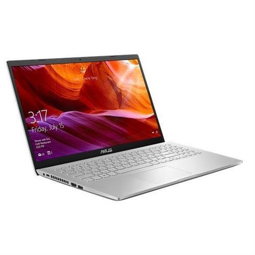 מחשב נייד SUS/X512JP-i7-1065G/15.6/8GB on board+DRAM DDR4 8GB/512GB M.2 SSD/GeForce MX330 //Win10/1y
