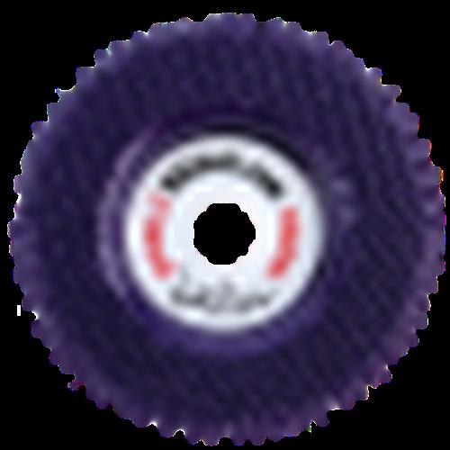 """דיסק 2"""" סגול(גס) 10086"""